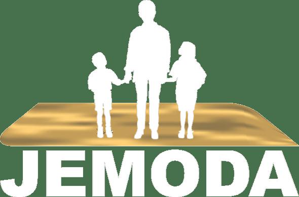 Association JEMODA