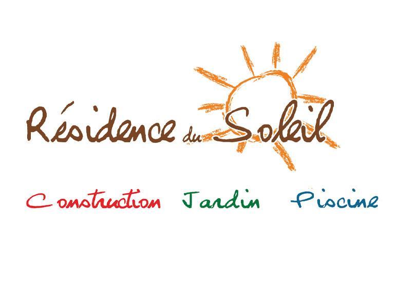 logo residence du soleil